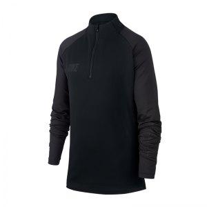 nike-squad-19-drill-top-sweatshirt-kids-f013-fussball-teamsport-textil-sweatshirts-bq3764.png