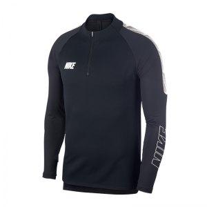 nike-squad-19-drill-top-sweatshirt-schwarz-f010-fussball-teamsport-textil-sweatshirts-bq3772.png