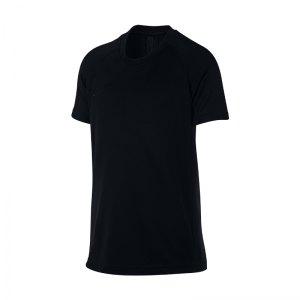 nike-academy-dri-fit-top-t-shirt-kids-schwarz-f011-fussball-textilien-t-shirts-ao0739.jpg