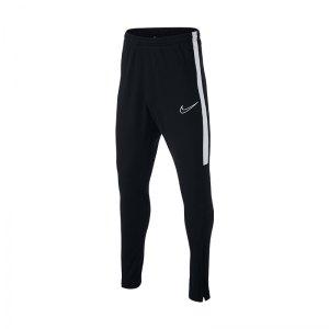 nike-dry-academy-pant-jogginghose-kids-f010-fussball-textilien-hosen-ao0745.png