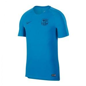 nike-fc-barcelona-breathe-squad-t-shirt-blau-f482-replicas-t-shirts-international-894294.jpg