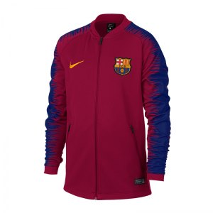 nike-fc-barcelona-anthem-jacket-kids-rot-f620-replicas-jacken-international-894412.jpg