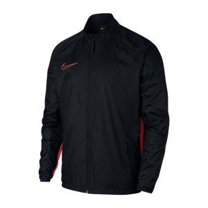 nike-academy-jacket-jacke-schwarz-rot-f011-fussball-textilien-jacken-aj9702.jpg