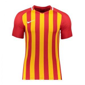 nike-striped-division-iii-trikot-kurzarm-kids-f659-fussball-teamsport-textil-trikots-894102.jpg