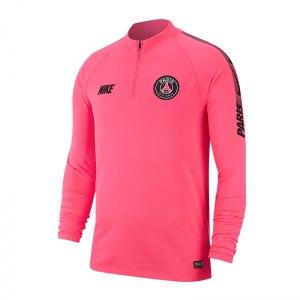 nike-paris-st-germain-squad-drill-top-pink-f640-replicas-sweatshirts-international-894320.jpg