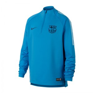nike-fc-barcelona-squad-drill-top-kids-f482-replicas-sweatshirts-international-894395.jpg