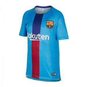 nike-fc-barcelona-dry-squad-t-shirt-kids-blau-f482-replicas-t-shirts-international-894398.jpg