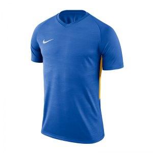 nike-tiempo-premier-trikot-blau-gelb-f464-fussball-teamsport-textil-trikots-894230.jpg