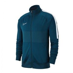 nike-academy-19-dri-fit-jacke-kids-blau-f404-fussball-teamsport-textil-jacken-aj9289.png