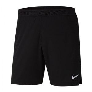 nike-vaporknit-ii-short-schwarz-f010-fussball-textilien-shorts-aq2685.png