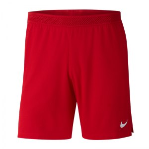 nike-vaporknit-ii-short-rot-f657-fussball-textilien-shorts-aq2685.jpg