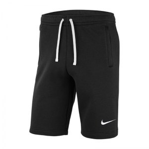 nike-club-19-fleece-short-schwarz-f010-fussball-teamsport-textil-shorts-aq3136.jpg