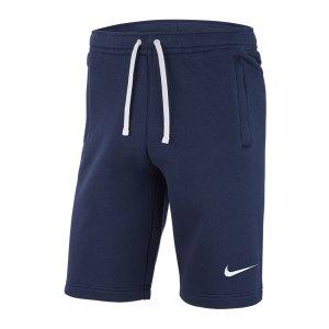 nike-club-19-fleece-short-blau-f451-fussball-teamsport-textil-shorts-aq3136.png