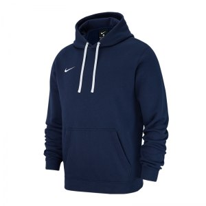 nike-club-19-fleece-hoody-blau-f451-fussball-teamsport-textil-sweatshirts-ar3239.png