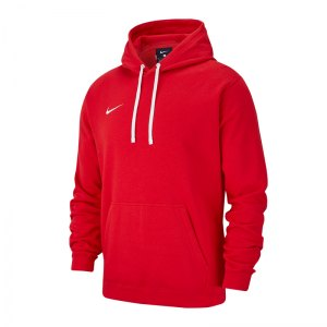 nike-club-19-fleece-hoody-rot-f657-fussball-teamsport-textil-sweatshirts-ar3239.jpg