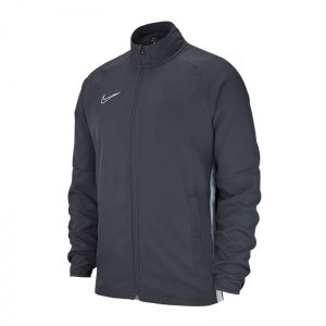 nike-academy-19-trainingsjacke-kids-grau-f060-fussball-teamsport-textil-jacken-aj9288.png