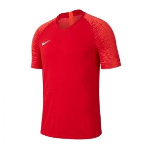 nike-vaporknit-ii-t-shirt-rot-f657-fussball-teamsport-textil-t-shirts-aq2672.jpg