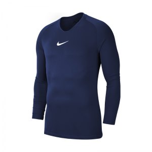 nike-park-first-layer-top-langarm-kids-blau-f410-underwear-langarm-av2611.jpg
