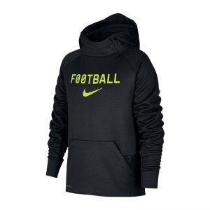 nike-therma-football-kapuzensweatshirt-kids-f011-fussball-textilien-sweatshirts-aj0150.jpg