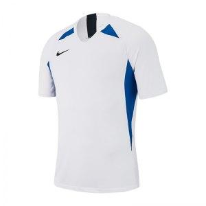 nike-striker-v-trikot-kurzarm-weiss-blau-f102-fussball-teamsport-textil-trikots-aj0998.png