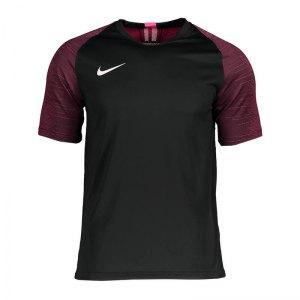 nike-strike-dri-fit-t-shirt-schwarz-pink-f011-fussball-textilien-t-shirts-aj1018.jpg