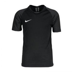 nike-strike-dri-fit-t-shirt-kids-f011-fussball-textilien-t-shirts-aj1027.png