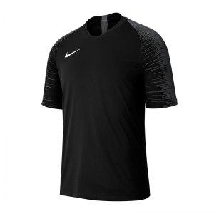nike-strike-dri-fit-t-shirt-kids-f011-fussball-textilien-t-shirts-aj1027.jpg