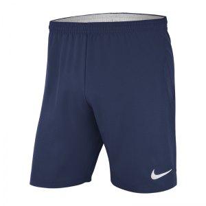 nike-laser-iv-dri-fit-short-blau-f410-fussball-teamsport-textil-shorts-aj1245.png