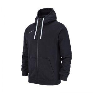 nike-club19-fleece-kapuzenjacke-schwarz-f010-fussball-teamsport-textil-sweatshirts-aj1313.png