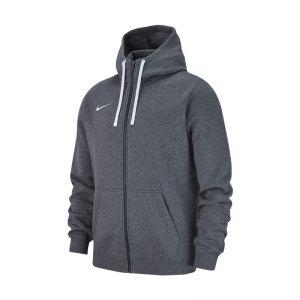 nike-club19-fleece-kapuzenjacke-grau-f071-fussball-teamsport-textil-sweatshirts-aj1313.png