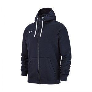 nike-club19-fleece-kapuzenjacke-blau-f451-fussball-teamsport-textil-sweatshirts-aj1313.png