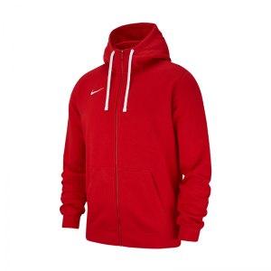 nike-club19-fleece-kapuzenjacke-rot-f657-fussball-teamsport-textil-sweatshirts-aj1313.png