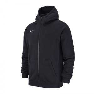 nike-club19-fleece-kapuzenjacke-kids-schwarz-f010-fussball-teamsport-textil-sweatshirts-aj1458.jpg