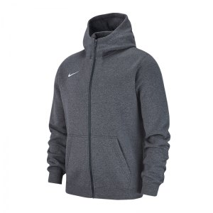 nike-club19-fleece-kapuzenjacke-kids-grau-f071-fussball-teamsport-textil-jacken-aj1458.jpg