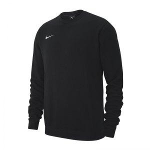 nike-team-club19-fleece-sweatshirt-schwarz-f010-fussball-teamsport-textil-sweatshirts-aj1466.jpg