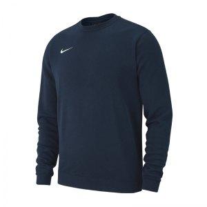 nike-team-club19-fleece-sweatshirt-blau-f451-fussball-teamsport-textil-sweatshirts-aj1466.jpg