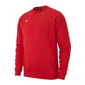 nike-team-club19-fleece-sweatshirt-rot-f657-fussball-teamsport-textil-sweatshirts-aj1466.jpg