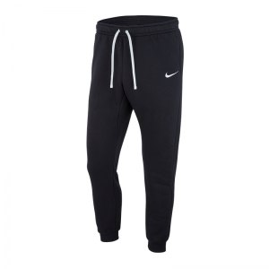 nike-team-club19-fleece-jogginghose-schwarz-f010-fussball-teamsport-textil-hosen-aj1468.png