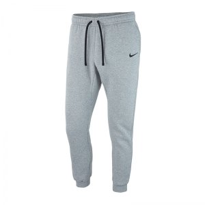 nike-team-club19-fleece-jogginghose-grau-f063-fussball-teamsport-textil-hosen-aj1468.png