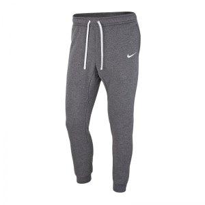 nike-team-club19-fleece-jogginghose-grau-f071-fussball-teamsport-textil-hosen-aj1468.png