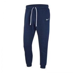 nike-team-club19-fleece-jogginghose-blau-f451-fussball-teamsport-textil-hosen-aj1468.png