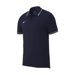 nike-club19-poloshirt-blau-f451-fussball-teamsport-textil-poloshirts-aj1502.png