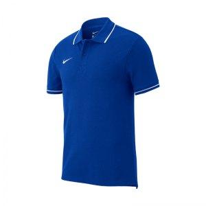 nike-club19-poloshirt-blau-f463-fussball-teamsport-textil-poloshirts-aj1502.png