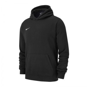 nike-club19-fleece-hoody-kids-schwarz-f010-fussball-teamsport-textil-sweatshirts-aj1544.jpg