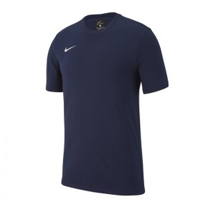 nike-club19-tee-t-shirt-blau-f451-fussball-teamsport-textil-t-shirts-aj1504.jpg