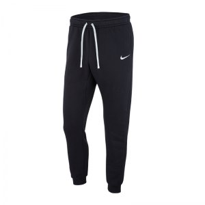 nike-team-club19-fleece-jogginghose-kids-f010-fussball-teamsport-textil-hosen-aj1549.png