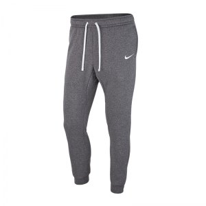 nike-team-club-19-fleece-jogginghose-kids-f071-fussball-teamsport-textil-hosen-aj1549.jpg