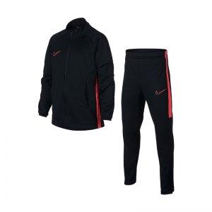 nike-academy-dri-fit-track-suit-kids-schwarz-f013-fussball-textilien-anzuege-ao0794.jpg