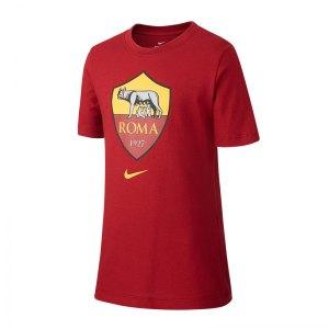 nike-as-rom-crest-t-shirt-kids-rot-f613-replicas-t-shirts-international-aq7863.jpg