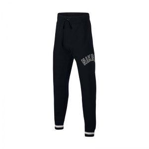 nike-air-pant-jogginghose-kids-schwarz-f010-lifestyle-textilien-hosen-lang-aq9503.jpg